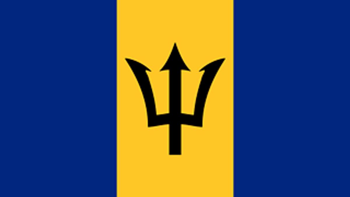 Barbados National Day