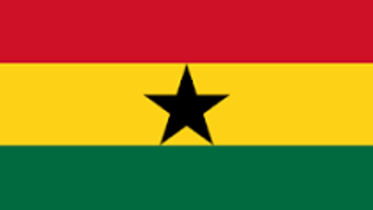 Ghana National Day