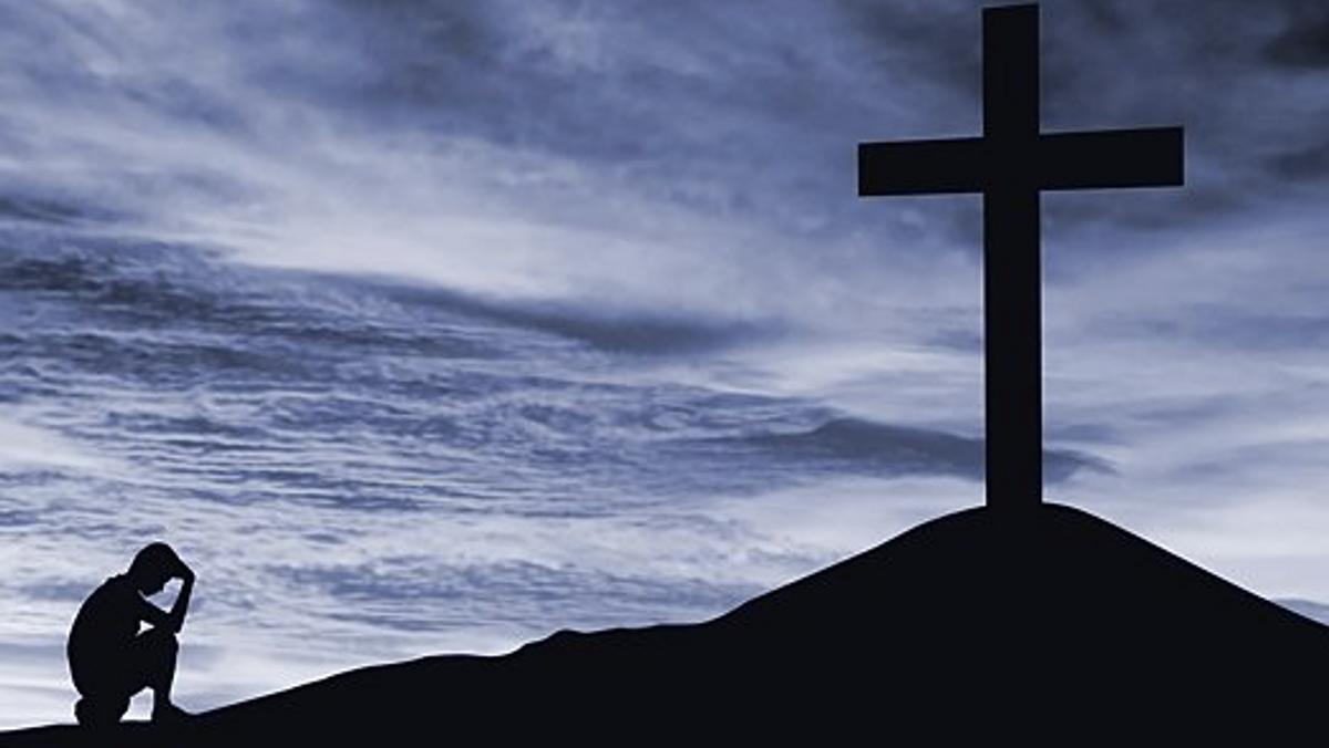 St. Alban, Martyr