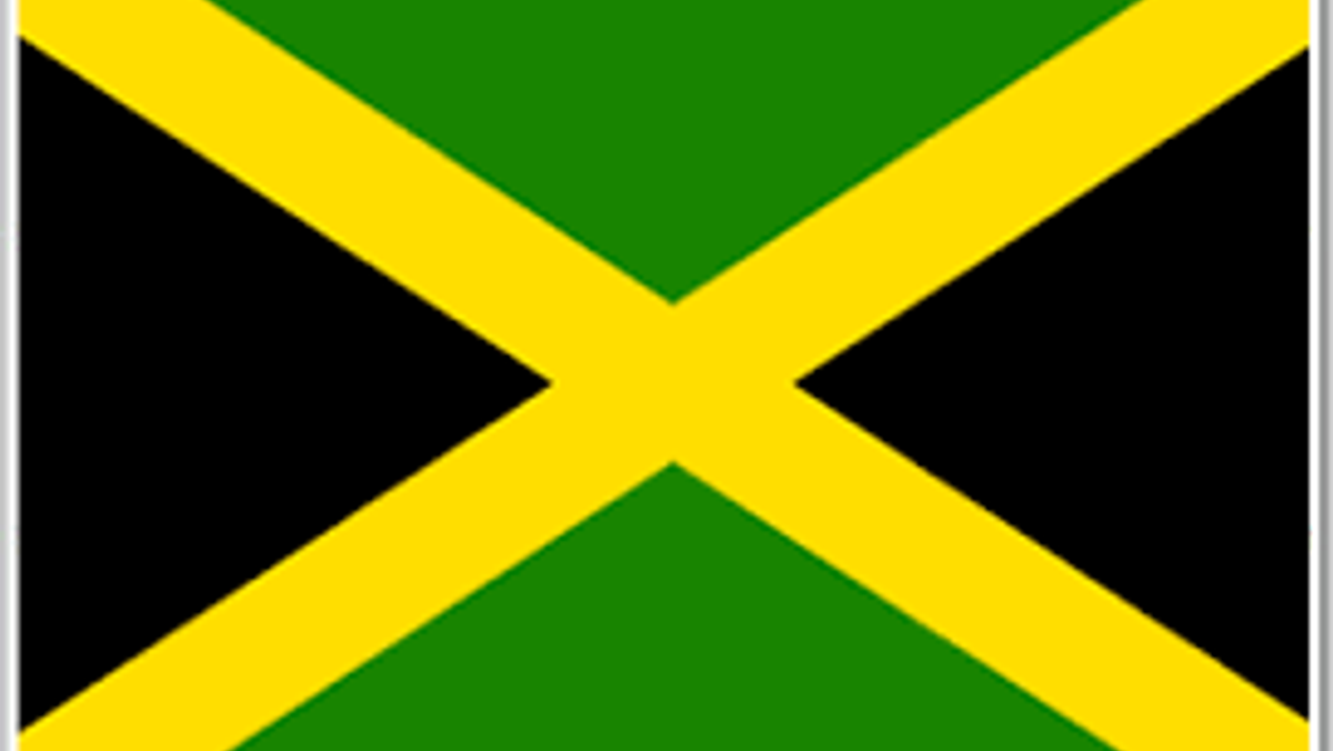 Jamaica National Day