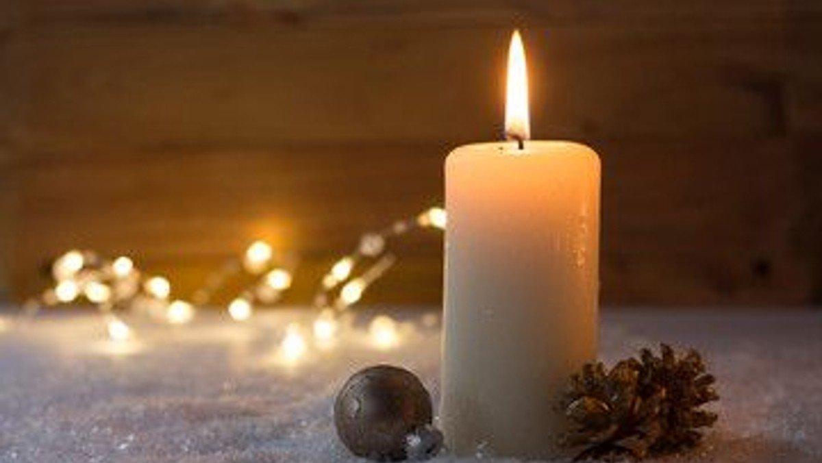Weihnachtsfeier Heilbronn.Weihnachtsfeier Junge Erwachsene Freie Evangelische Gemeinde Heilbronn