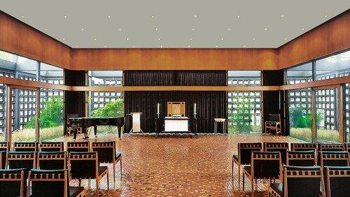 startseite evangelische kaiser wilhelm ged chtnis kirchengemeinde berlin. Black Bedroom Furniture Sets. Home Design Ideas