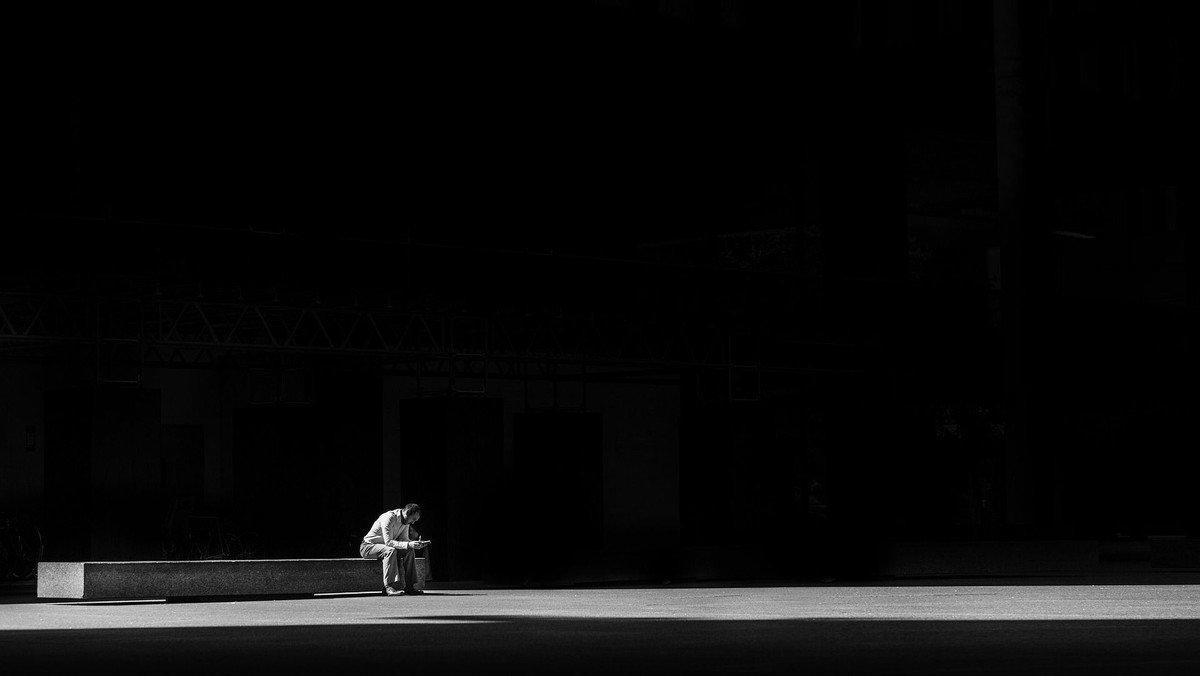 Gottesdienst sɹǝpuɐ - Unverfügbarkeit