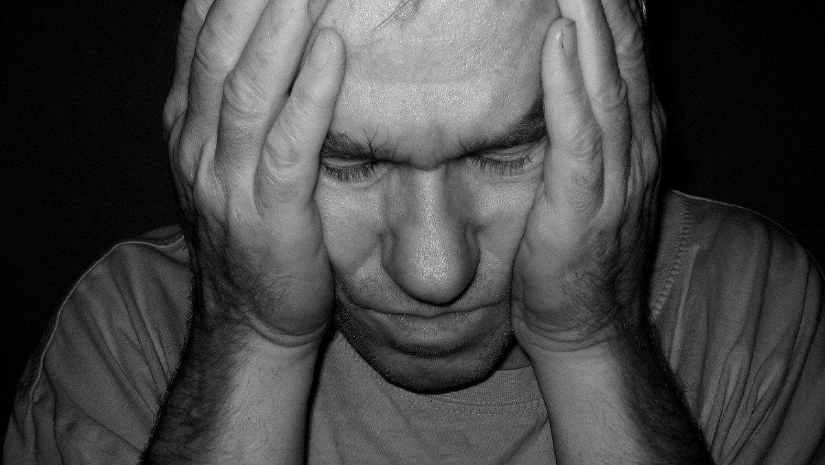 Gottesdienst sɹǝpuɐ - Erschöpfung - Müdigkeit - Burnout