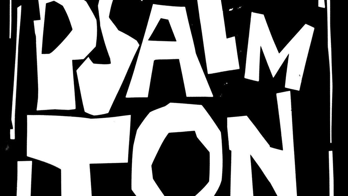 PsalmTon-Gottesdienst mit Psalm 27