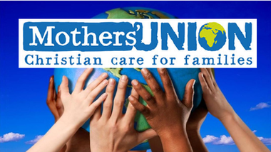 Mother's Union