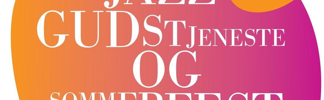 Jazz gudstjeneste og sommerfest