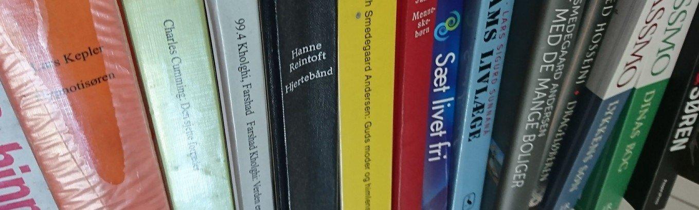 Læserkreds