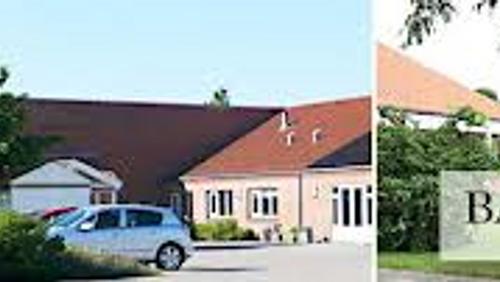 AFLYST - Bavnehøj - Adventsgudstjeneste
