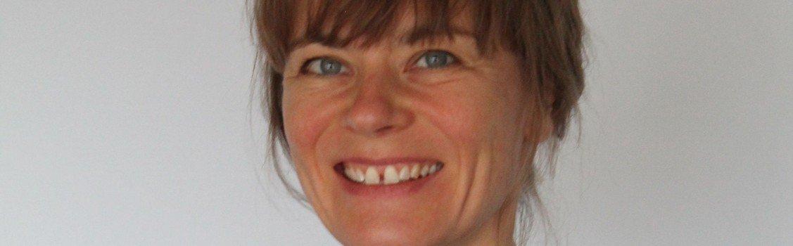 Tirsdagstræf: Linnéa Lund Bisgaard