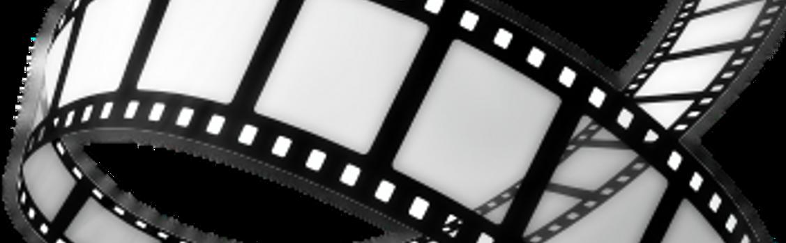 Filmcafé viser Fish Tank