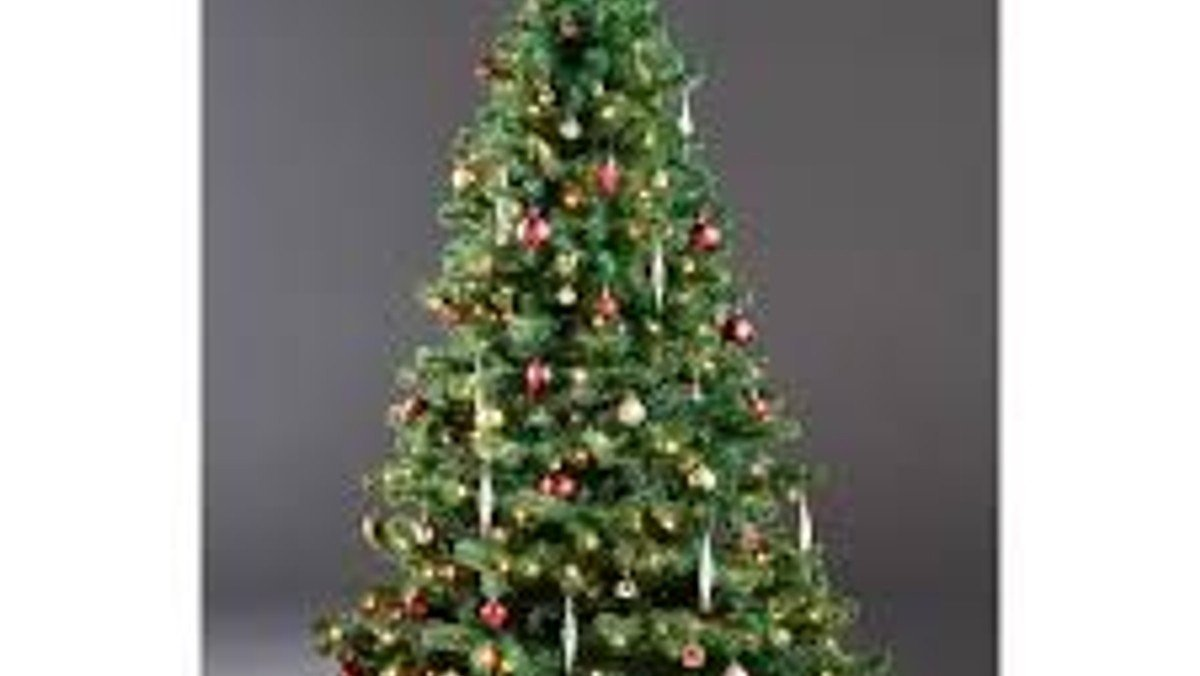 AFLYST  vi henviser til kl 10 i Ågerup Julegudstjeneste