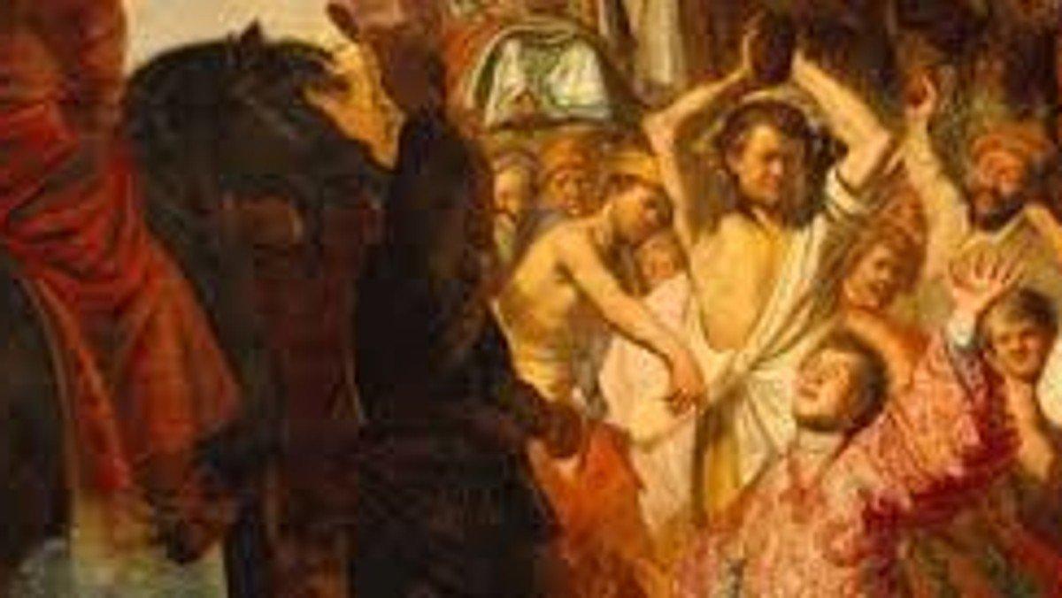 AFLYST 2. juledags-gudstjeneste