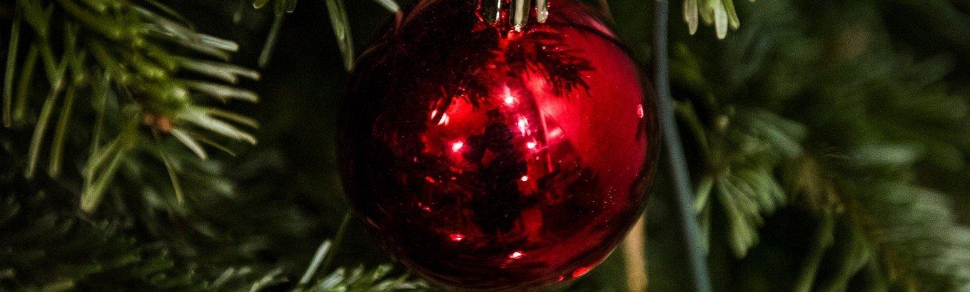 Julegudstjeneste i Volsted