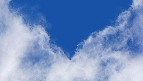 Gudstjeneste - Himmel og jord