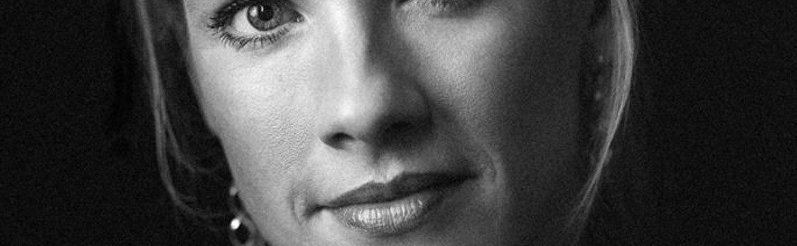Sognecafé med besøg af sopranen Merete Laursen