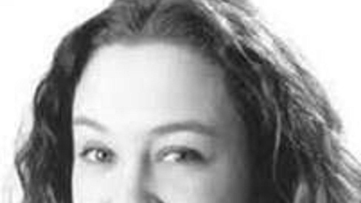 Korsvejstræf:  Koncerteftermiddag med Maria Bastrup