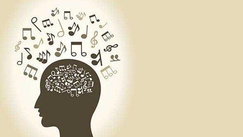 Sogneaften: Derfor er det sundt at synge!