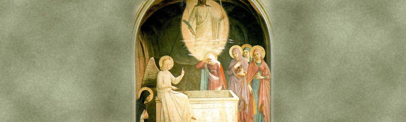 Familiegudstjeneste i Simeons Kirke