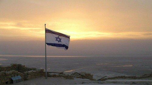 Neu-Tegel: Efa-Gottesdienst zum Israelsonntag