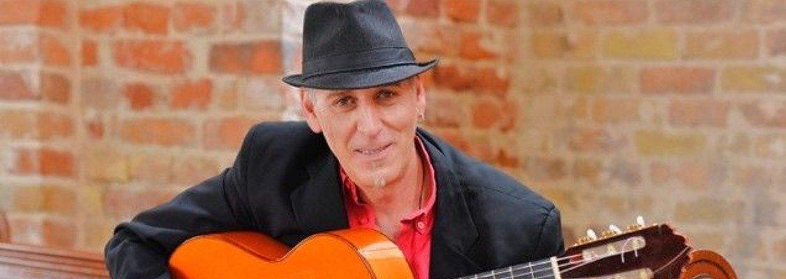 Flamenco-Messe