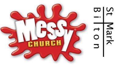 Messy Church on Zoom