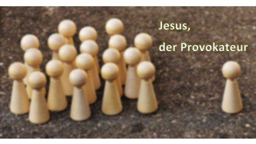 Gottesdienst mit Prädikant Dr. Hasse