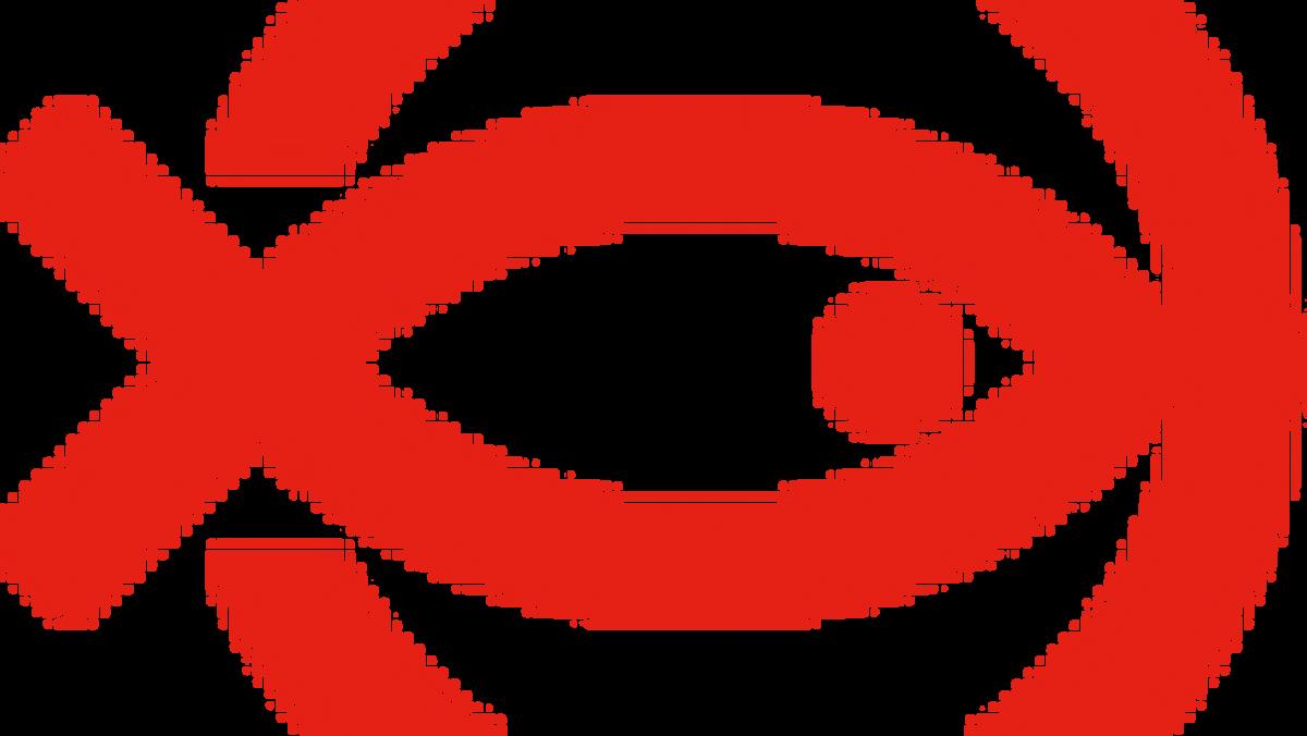 AFLYST - Sogneindsamling for Folkekirkens Nødhjælp
