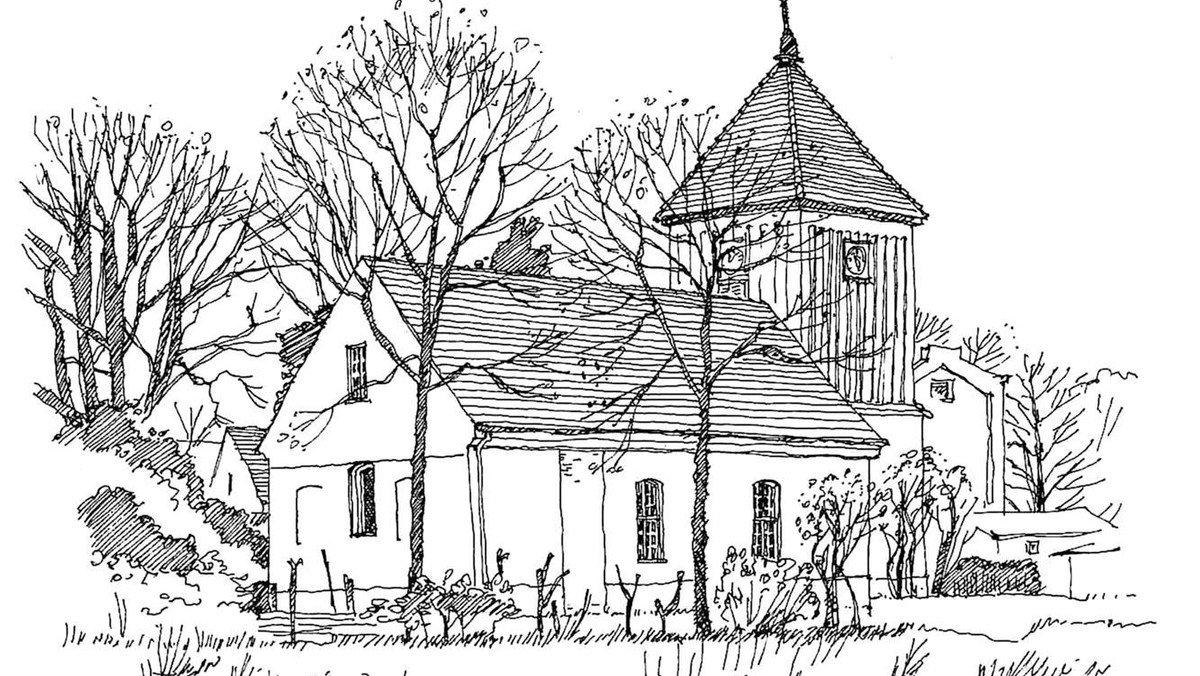 Neujahrskonzert des Freundeskreises der Dorfkirche Alt-Staaken