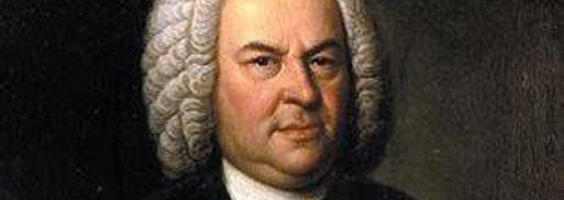 J. S. Bach: Johannes-Passion BWV 245