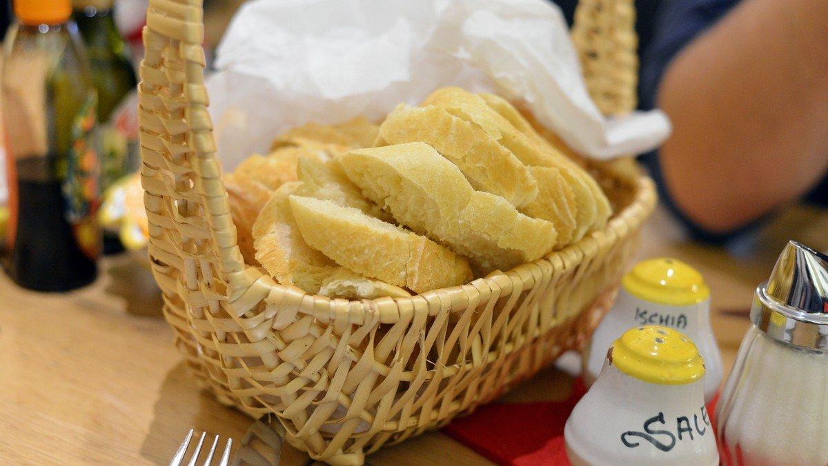 Frühstückskreis