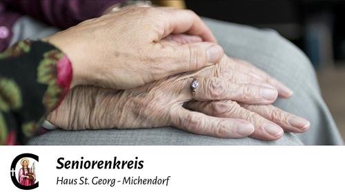 M - Seniorenkreis