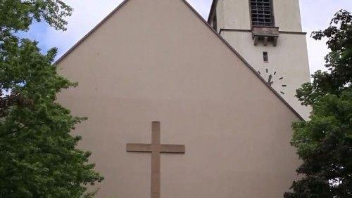Linde: Gottesdienst