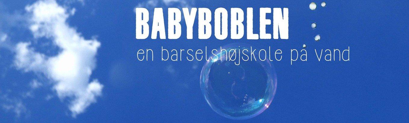 BabyBoblen - en barselshøjskole