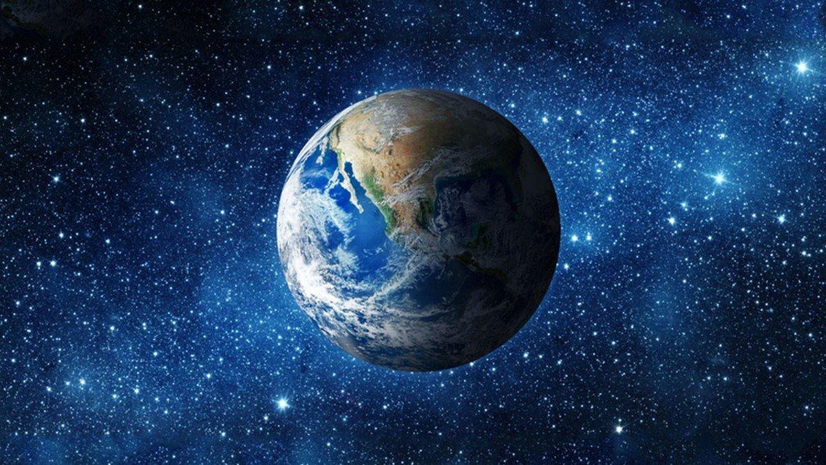 Earth Hour - aftengudstjeneste (AFLYST)