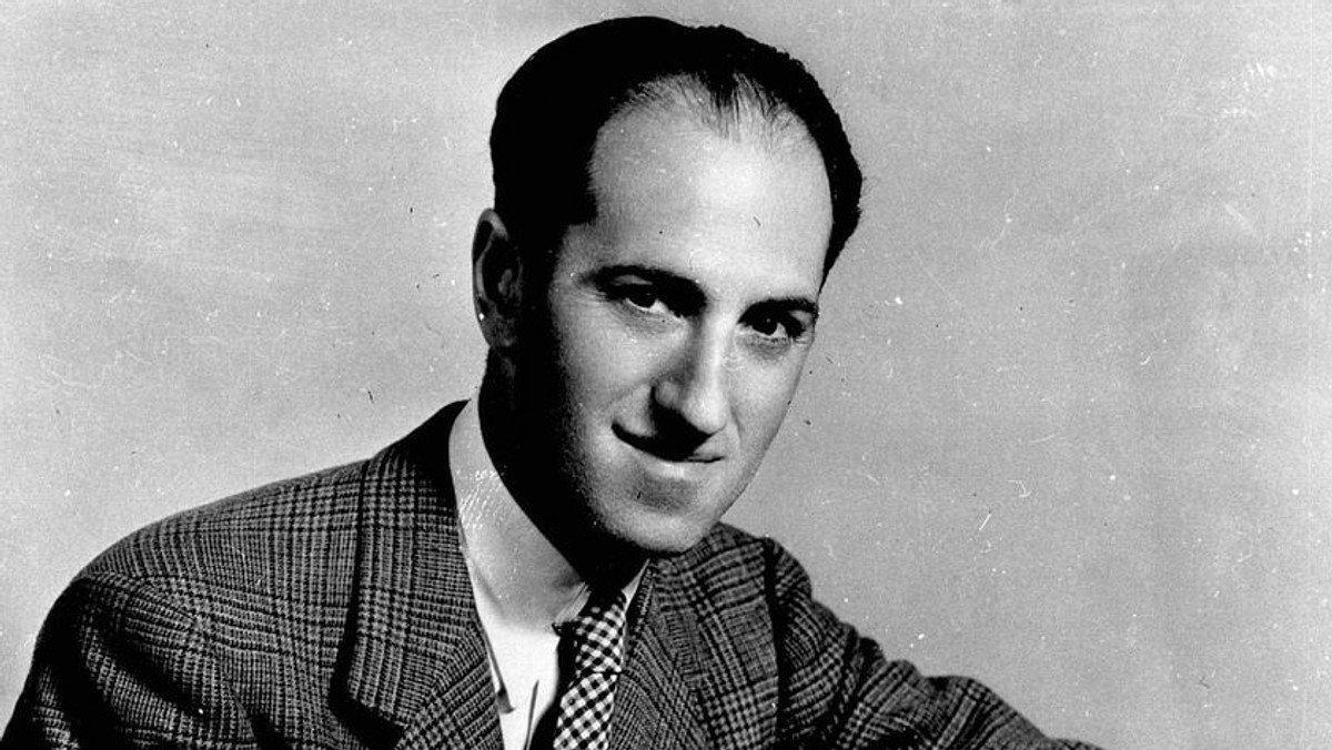 Koncert - Værker af George Gershwin