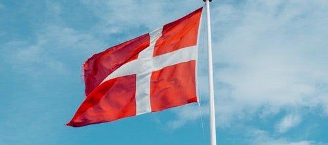 Flaglav: Kom til møde og vær med i Sognets nye flaglav - Sognegården