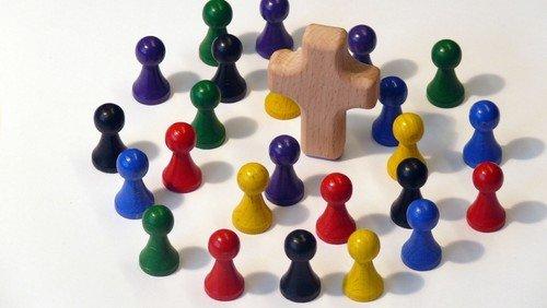 (Abgesagt) Gemeindekirchenratskonvent für Vorsitzende, Stellvertretende und Delegierte
