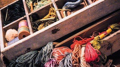 Mancroft Handicrafts Group