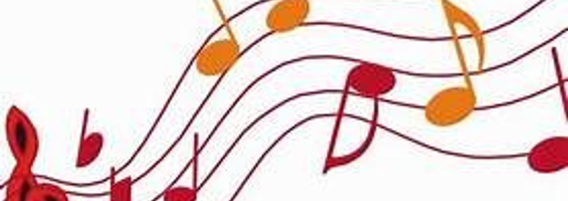 Højskoleeftermiddag - sangeftermiddag ved Henrik Palsmar