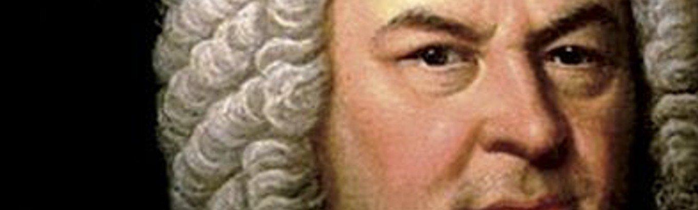 Das-Bach-Projekt