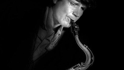Jazz Service in English