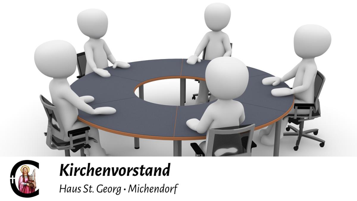 KV Michendorf über ZOOM