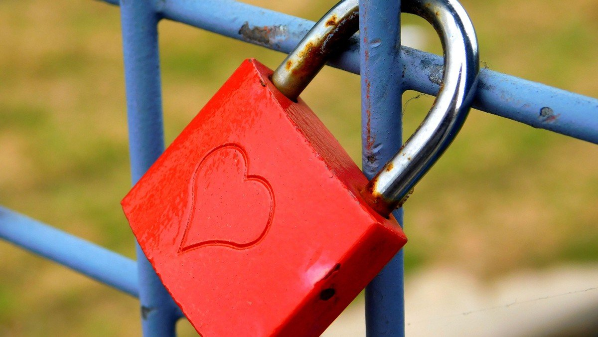 Lieder und Geschichten über die Liebe