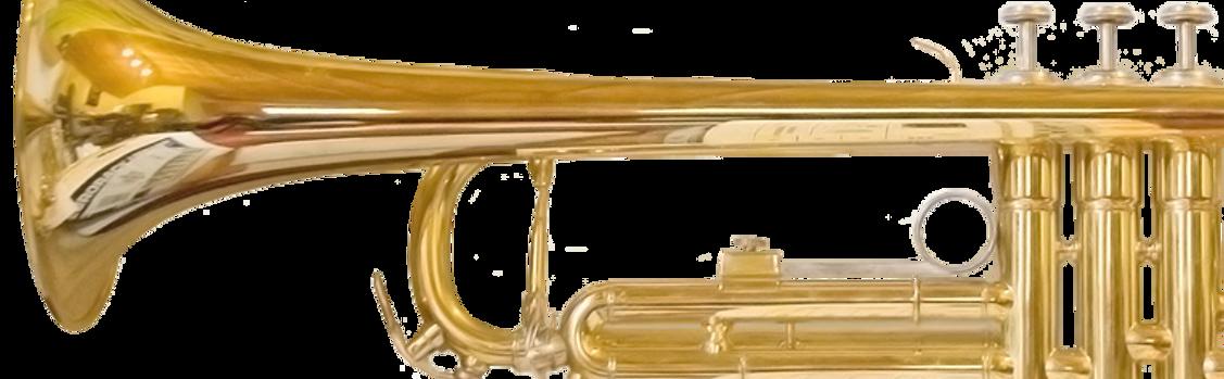 Rudersdal Sommerkoncerter - Trompeten tryller