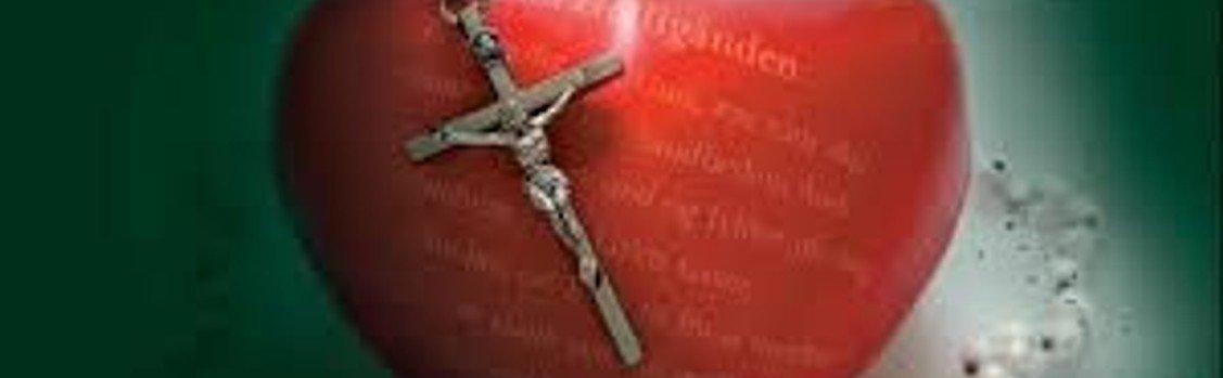 Christfulness NY DATO