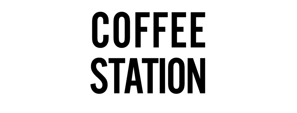 Pop-up Election Cafe in Church