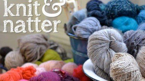 Aylsham Knit & Natter