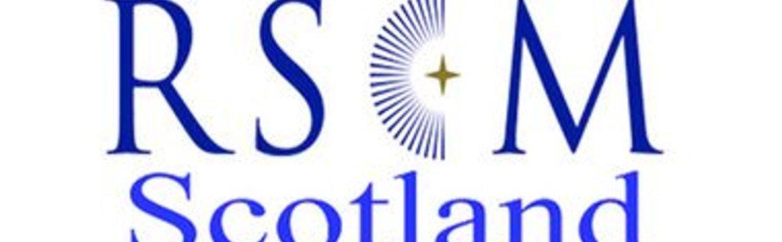 RSCM Dunblane Residential Course Service