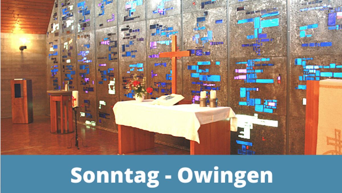 Gottesdienst im Grünen – Musikalische Matinee in Bambergen